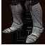 Gear altmer heavy feet b