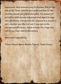 Hlaalu Letter of Complaint - Page 3.png