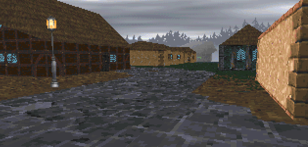 File:Holley Hill (Daggerfall).png