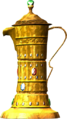 Jeweled flagon.png