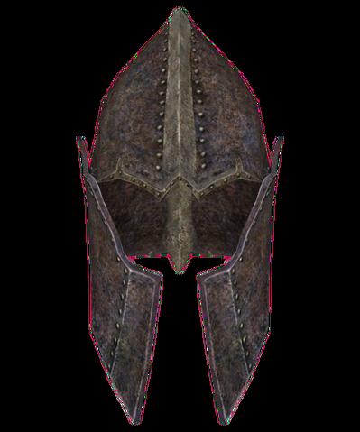 File:Legion Helmet.png