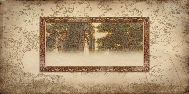 File:Load forest priory.png