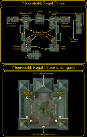 File:Mourhold Royal Palace - Map - Tribunal.png