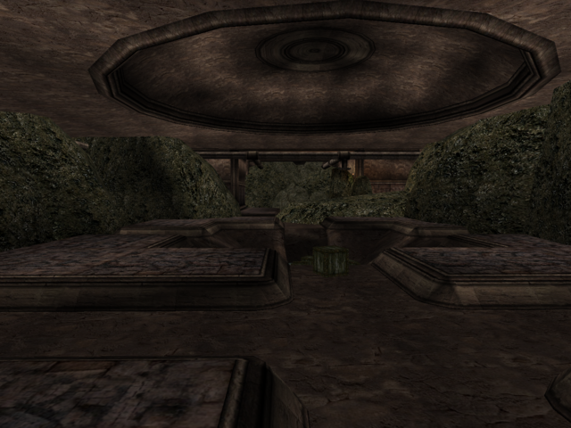 File:Old Mournhold Forgotten Sewer Interior.png