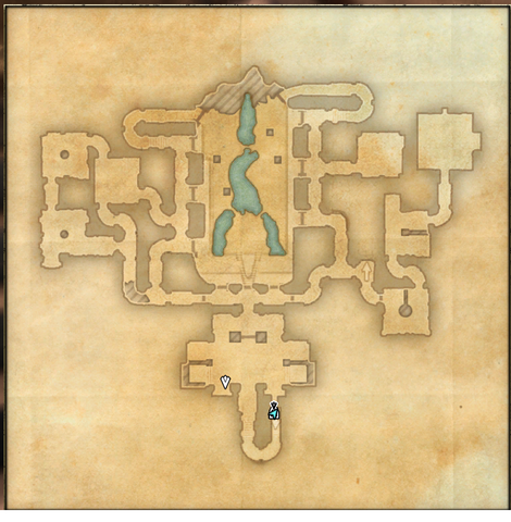 File:Reliquary Ruins Map.png