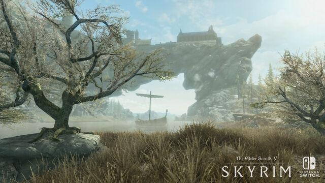 File:SkyrimSwitch Solitude.jpg