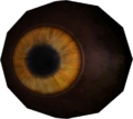TESV Eye Of Sabre Cat.png