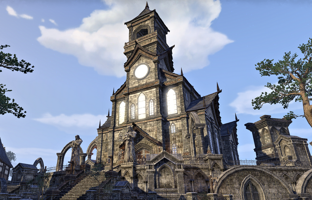 File:Temple of the Divines (Wayrest).png