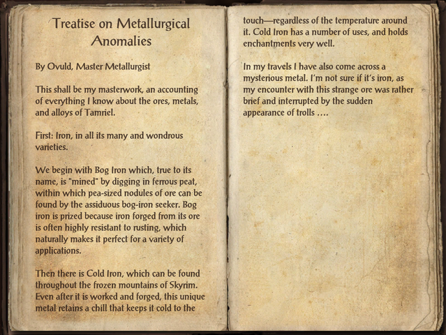 File:Treatise on Metallurgical Anomalies.png