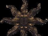 Звезда Азуры
