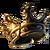 Иконка достижения (корона)