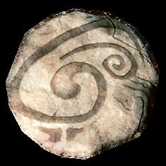 Ловушка круглая нордская