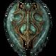 Стеклянный щит (Skyrim)