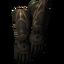 Талморские перчатки