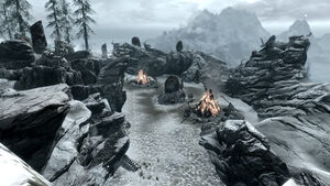 Утес Каменный Холм 002