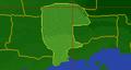 Broadmarket map location.png