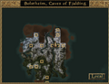 Caves of Fjalding Location.png