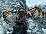 Dragons (Skyrim)