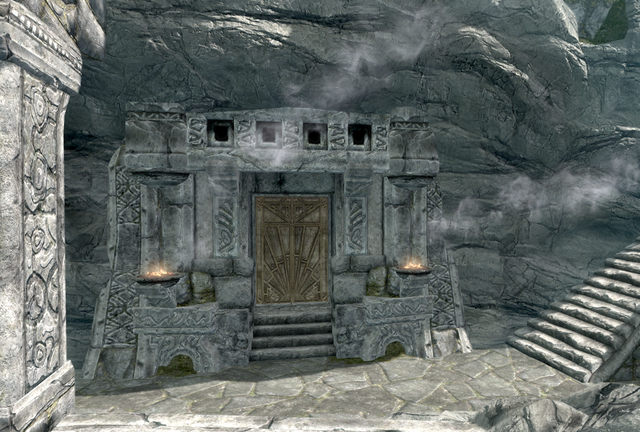 File:Endon's House.png