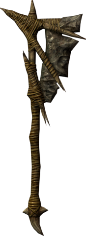File:Forsworn Axe.png