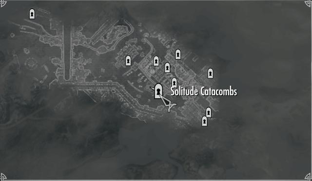 File:HODSolitudecatacombsmap.png