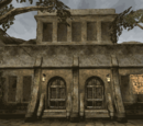 Hlaalu Council Manor