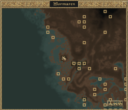 File:Hlormaren-Map.png