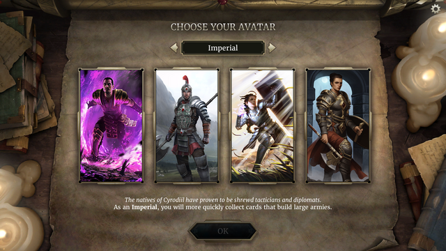File:Imperial Character Creation Legends.png