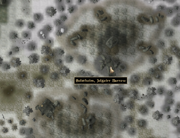 File:Jolgeirr Barrow Map.png