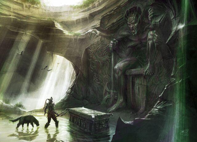 File:Mehrunes Dagon's Shrine.jpg