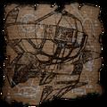Morrowind - Dwemer Airship Plans.png