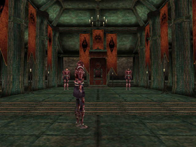 File:Mournhold Royal Palace Throne Room Interior.png