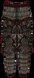 Orcish Greaves (Oblivion)