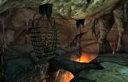 Paradise (Location) Forbidden Grotto