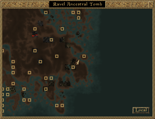 File:Ravel Ancestral Tomb World Map.png