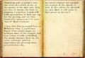 Rogue Necromancer's Journal.png