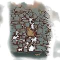 Siege Lane Concept Art.png