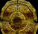 Spell Breaker (Morrowind)