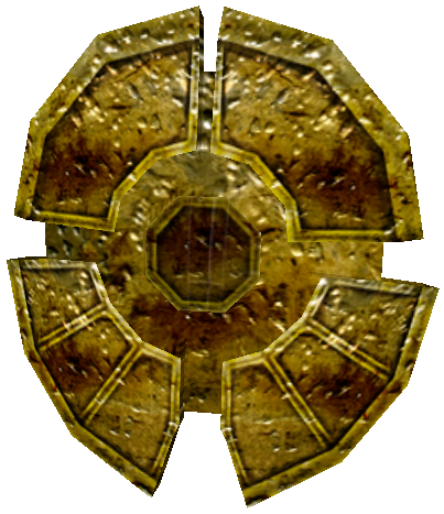 How do you learn new spells? - The Elder Scrolls IV ...