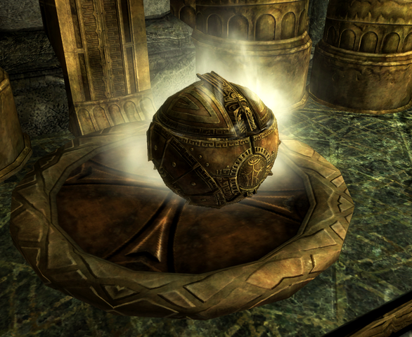 File:Steadfast Dwarven Sphere.png