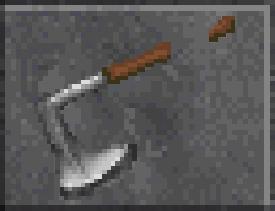 Steel Battle Axe (Daggerfall).png