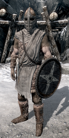 File:The Pale Guard.png