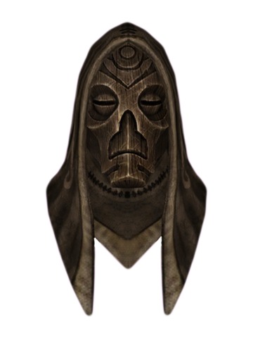File:Wooden Mask Hooded.png