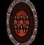 Анвильский щит