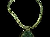 Драконий Камень (Oblivion)