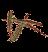 Листья синяка обыкновенного (иконка)