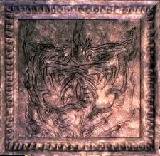 Храм Небесной гавани декор 02
