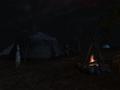 Aidanat Camp, Abassel's Yurt.png
