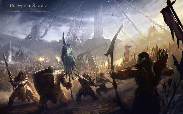 File:Alliance Battle.jpg