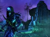 Nightblade (Online)